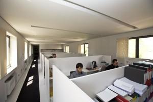 ufficio_grande